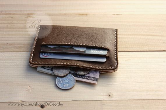 Cartera tarjeta de crédito cartera tarjeta de crédito titular de la cartera…