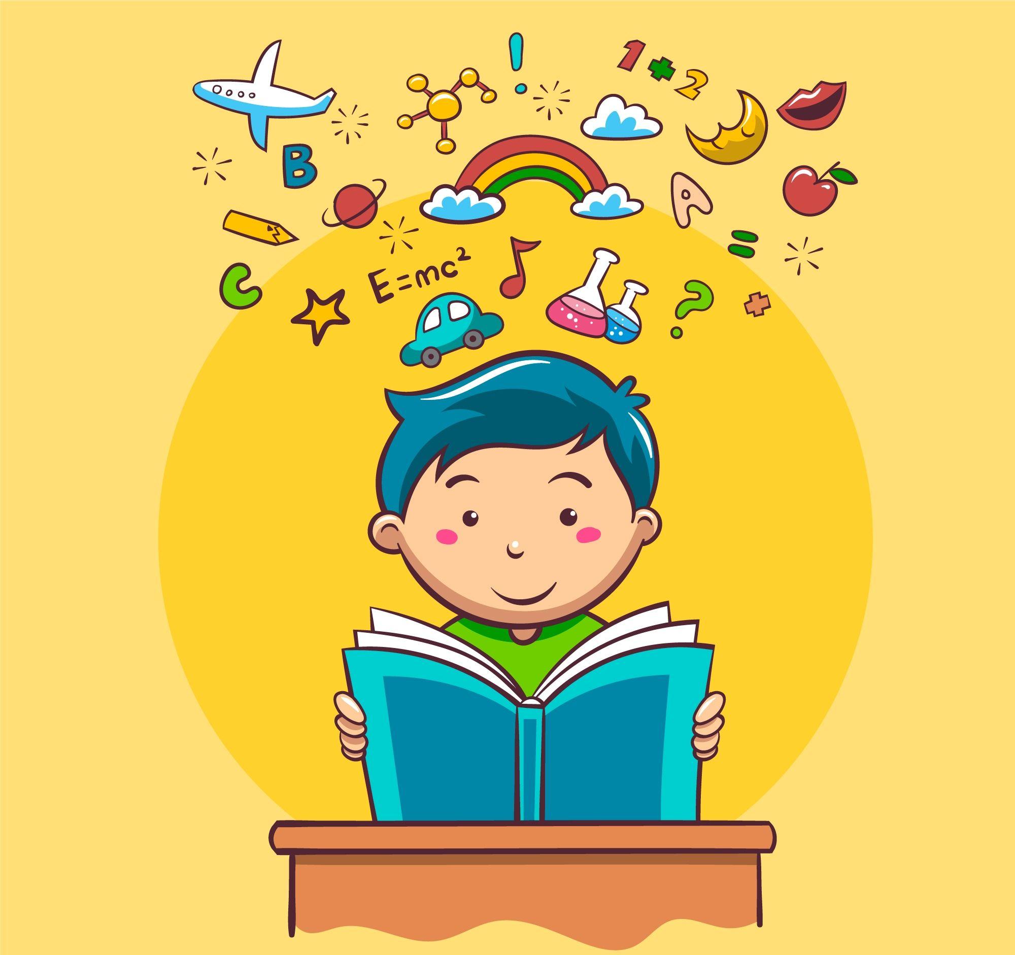"119 Best ""Educational"" Cartoons images | Teacher humor ... |Early Childhood Education Humor"