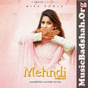 Mehndi 2020 Punjabi Pop Mp3 Songs Download In 2020 Mp3 Song Mp3 Song Download Pop Mp3