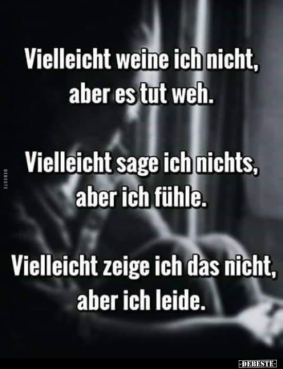 no more no mehr nicht Nicht mehr no more no more # speech-sad -