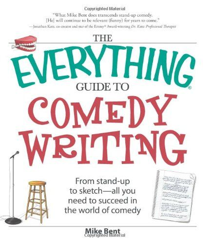 Idea By Raymond Hurst On Creative Comedy Writing Stand Up Comedy Tips Comedy Scripts