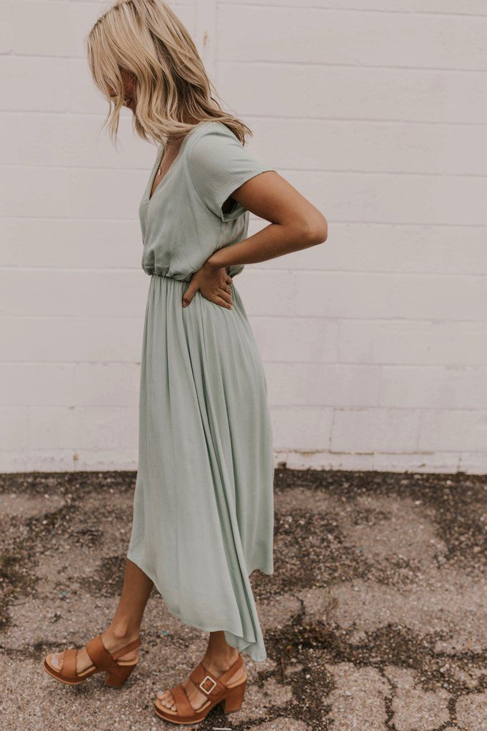 The Jane Dress#designideas #designinspiration #designlovers #designersaree #designsponge #designersarees #designbuild #designersuits #fashionmuslim #scandinaviandesign #industrialdesign #nailsdesign #nailartist