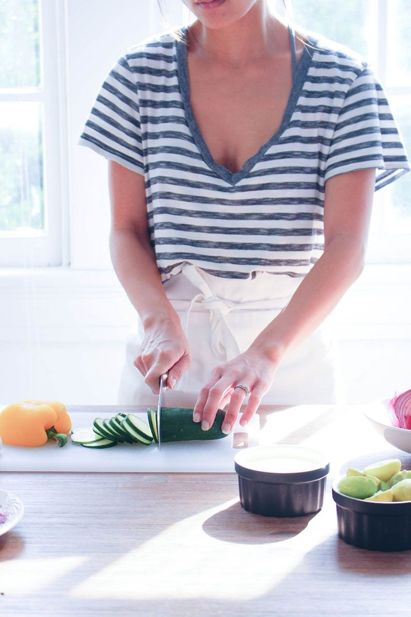 5 Culinary School Secrets Every Home Cook Needs To Know With Images Culinary School Culinary Techniques Cooking Basics
