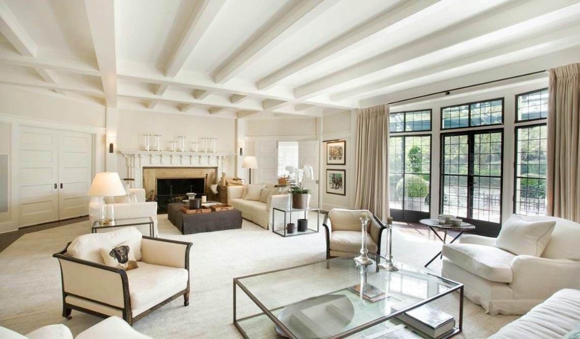 SEE THIS HOUSE THE INSIDE OUT OF A 49 MILLION HAMPTONS HOME