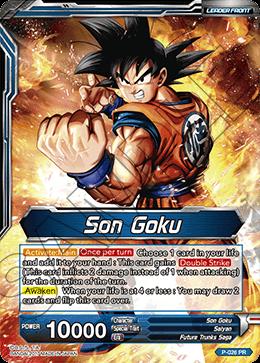 Son Goku Dragon Ball Goku Son Goku