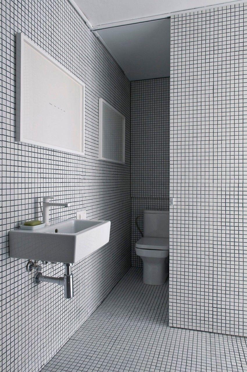 Badezimmer Fliesen Designs: Die Auswahl Der Richtigen Design Für Ihr  Badezimmer   Badezimmer Fliesen Designs