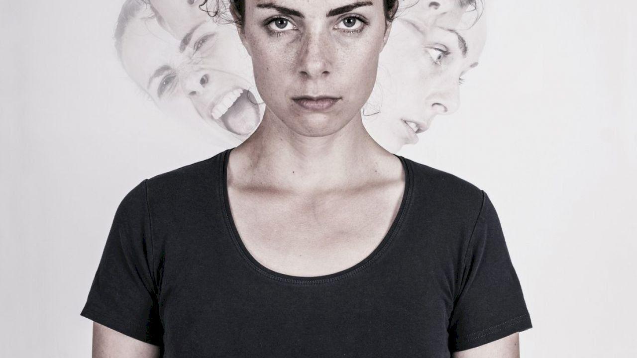 تحليل الشخصية من خلال الوجه Face T Shirts For Women Mens Tshirts