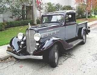 1936 reo speedwagon classic cars trucks classic trucks old classic cars 1936 reo speedwagon classic cars
