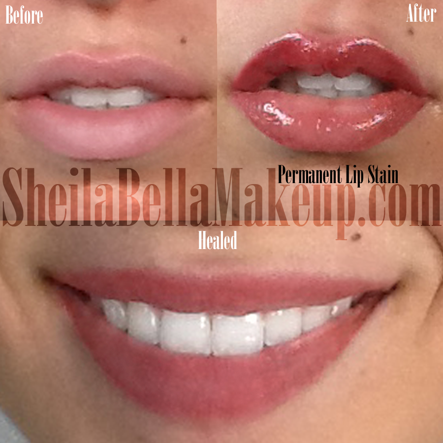 permanent lipstick colors Yahoo Image Search Results