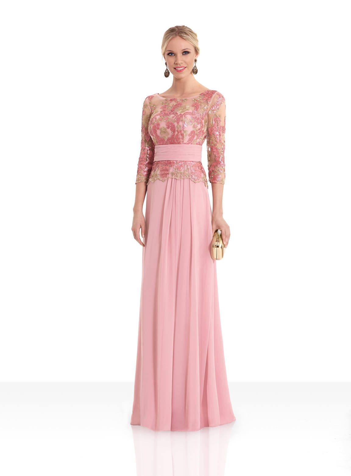 Asombroso Preservación Vestido De Novia Houston Ideas Ornamento ...