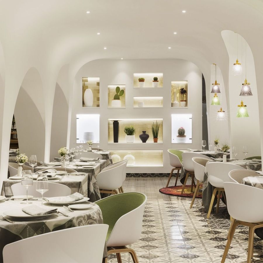Muebles Hotel Mallorca - Imagen 9 De Grand Hotel Portal Nous El Hotel De Marcel Wanders En [mjhdah]http://www.cerilene.com/i/2017/09/mobiliario-habitacion-muebles-en-ingles-hotel-rosa-segunda-mano-mallorca.gif