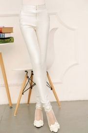 Fun Glitter Trousers $21 http://sulia.com/my_thoughts/b046802e-19f5-4a1e-9fea-b08188881294/?source=pin&action=share&btn=small&form_factor=desktop&pinner=36068801  #fashion #style #shopping #pants #trousers #oasap #mystylespot