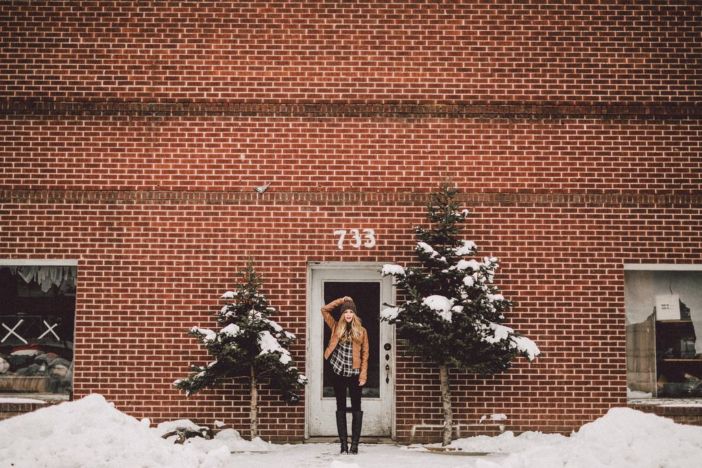 blog — Kylee Patterson Photography