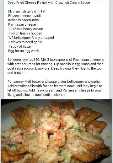Over 350 Cajun Creole Recipes