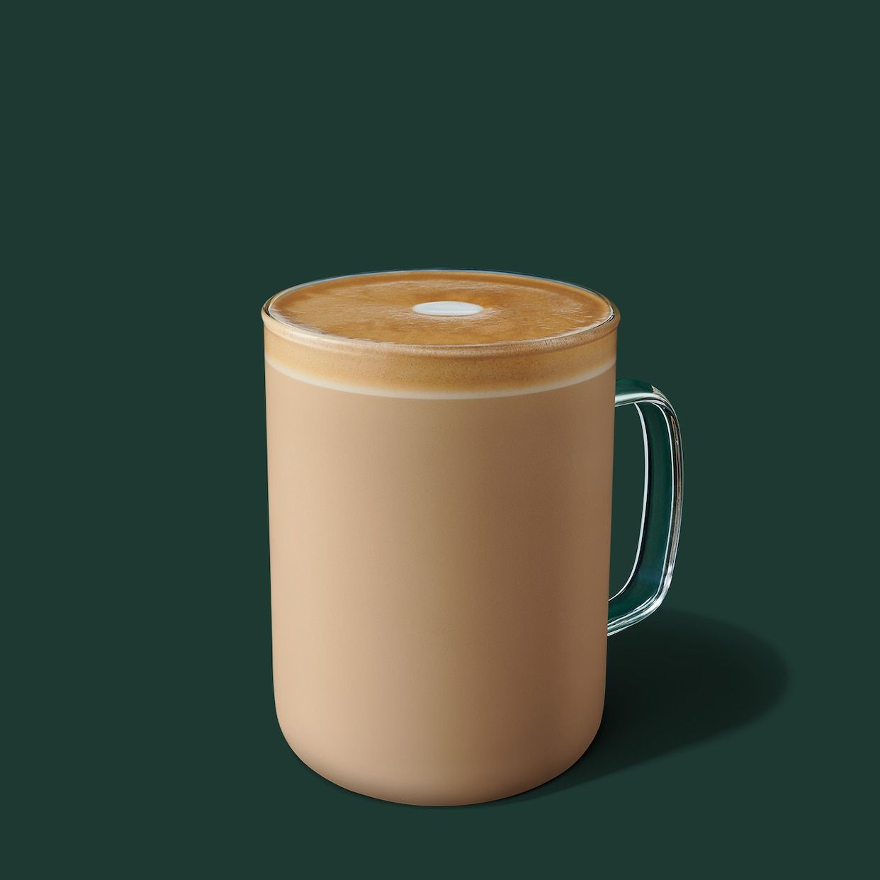 -Flat White Coffee Starbucks Nutrition in 2020 | Vanilla ...