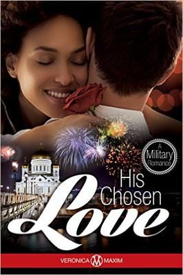 ASIN: B012TQOGRU. Free Kindle Download: 31st July - 2nd Aug 2015.  BWWM Military: His Chosen Love (A BWWM Interracial Contemporary Romance) (The Marine Short Stories Book