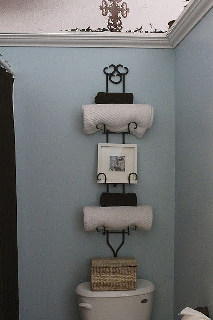 Wire Plate Rack Ideas