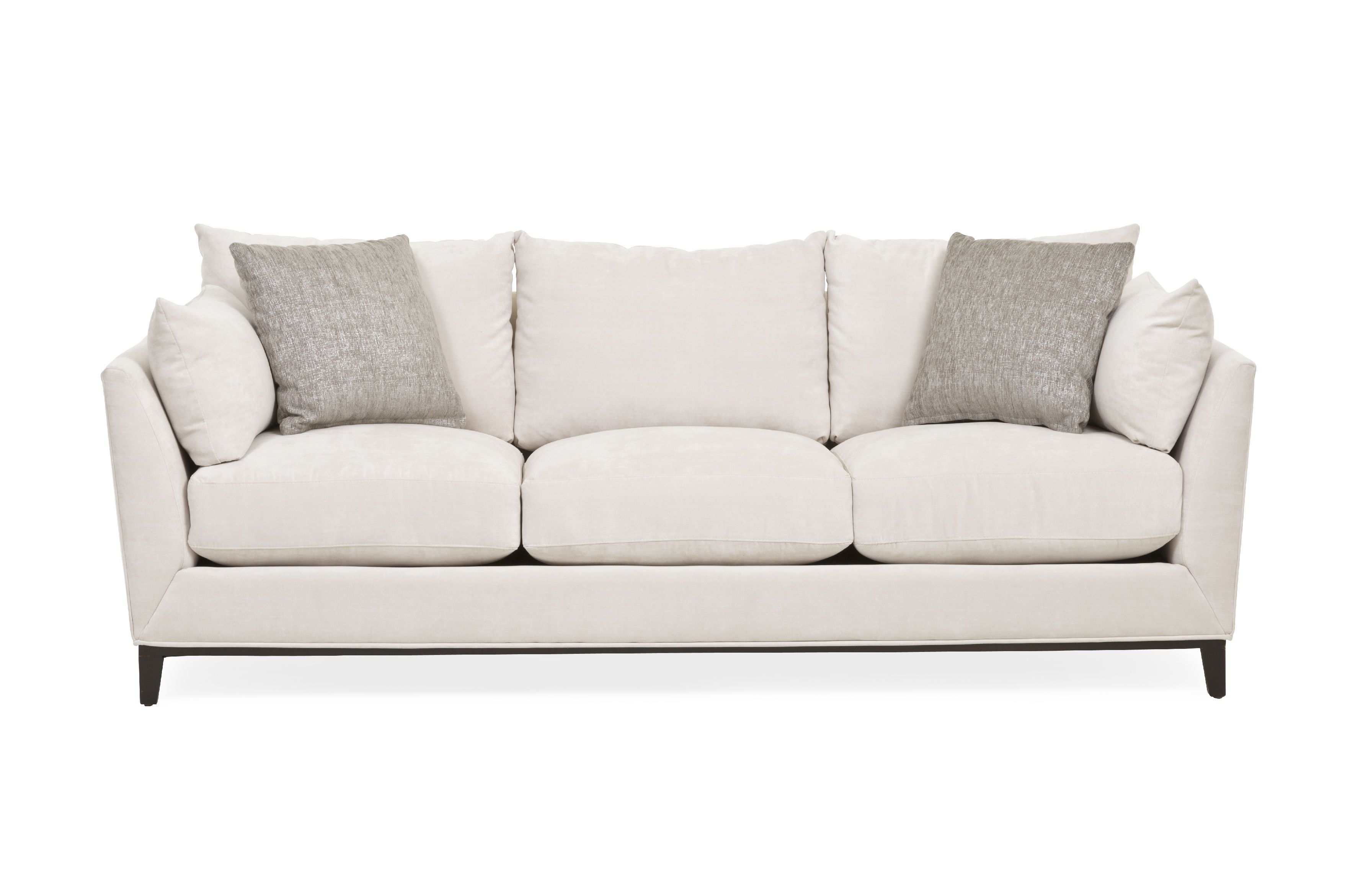 Metro Sofa St 423218 Star Furniture 940 Sofa