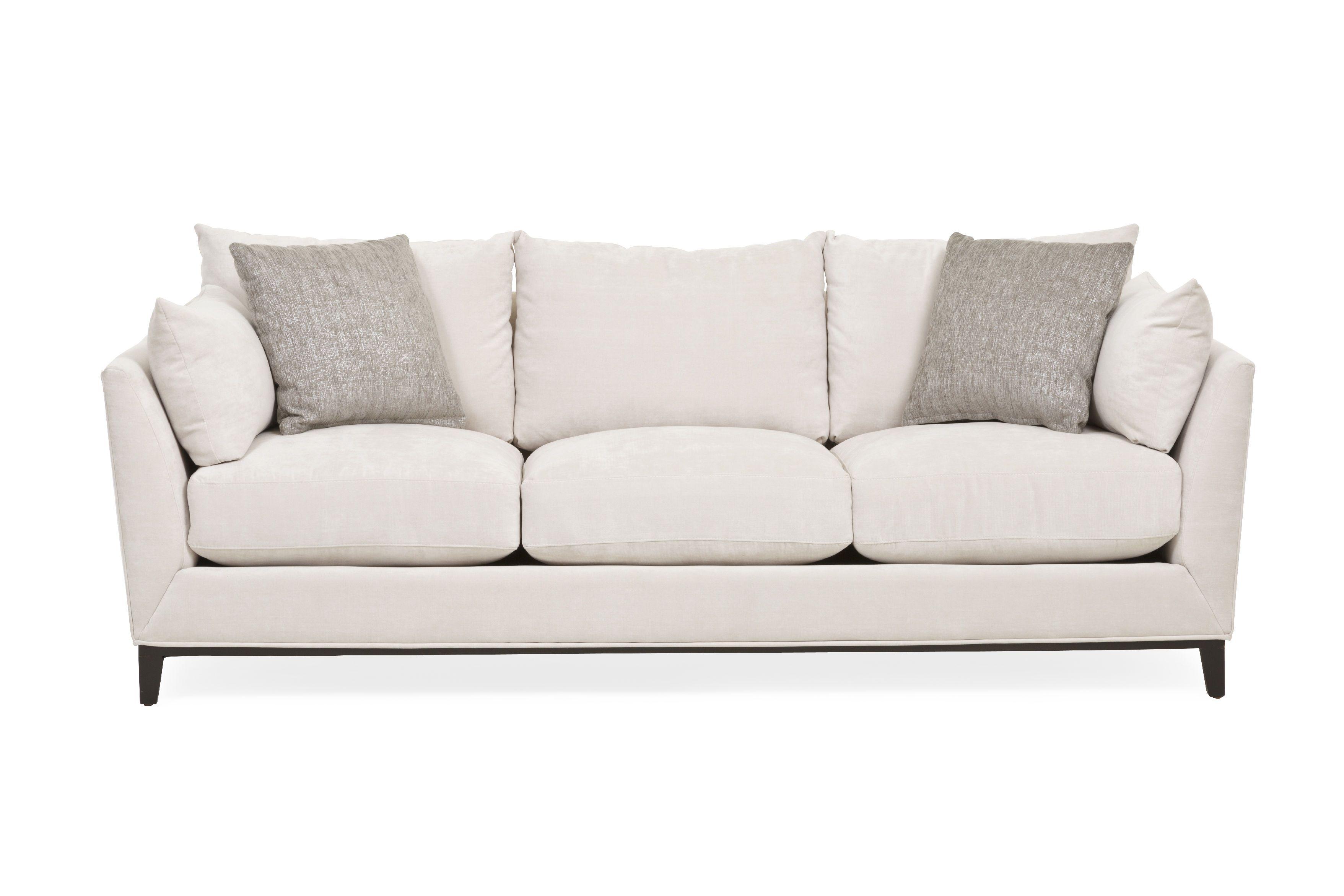 Star Furniture Sofas Teal Velvet Sofa Metro St 423218 940 Apartment