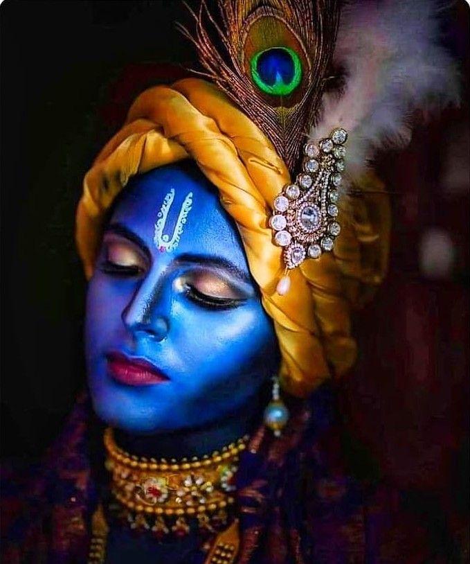 Krishna Wallpaper Hd Krishna Wallpaper Lord Krishna Hd Wallpaper Lord Krishna Wallpapers Lord krishna black wallpaper hd