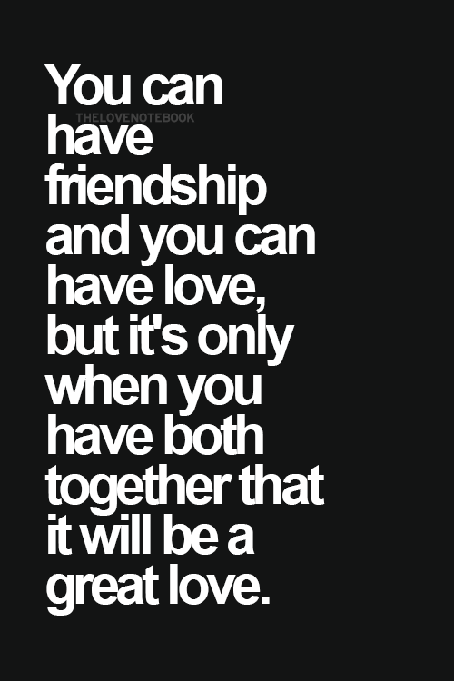 Thelovenotebook Quotes Love Quotes Words