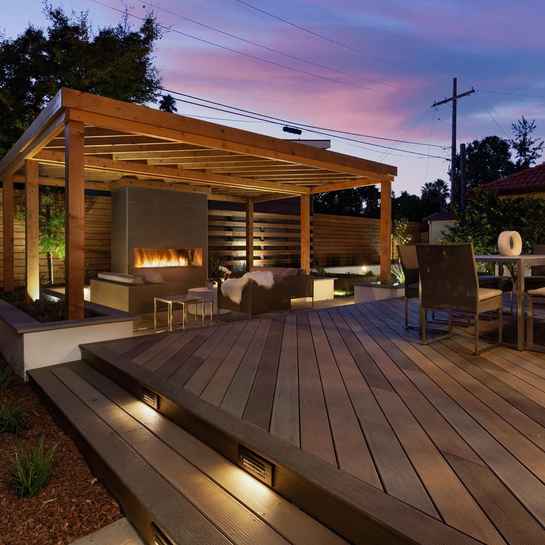 Decking Cost Calculator Composite Deck Pricing Estimate Timbertech In 2020 Deck Prices Deck Design Composite Decking Designs