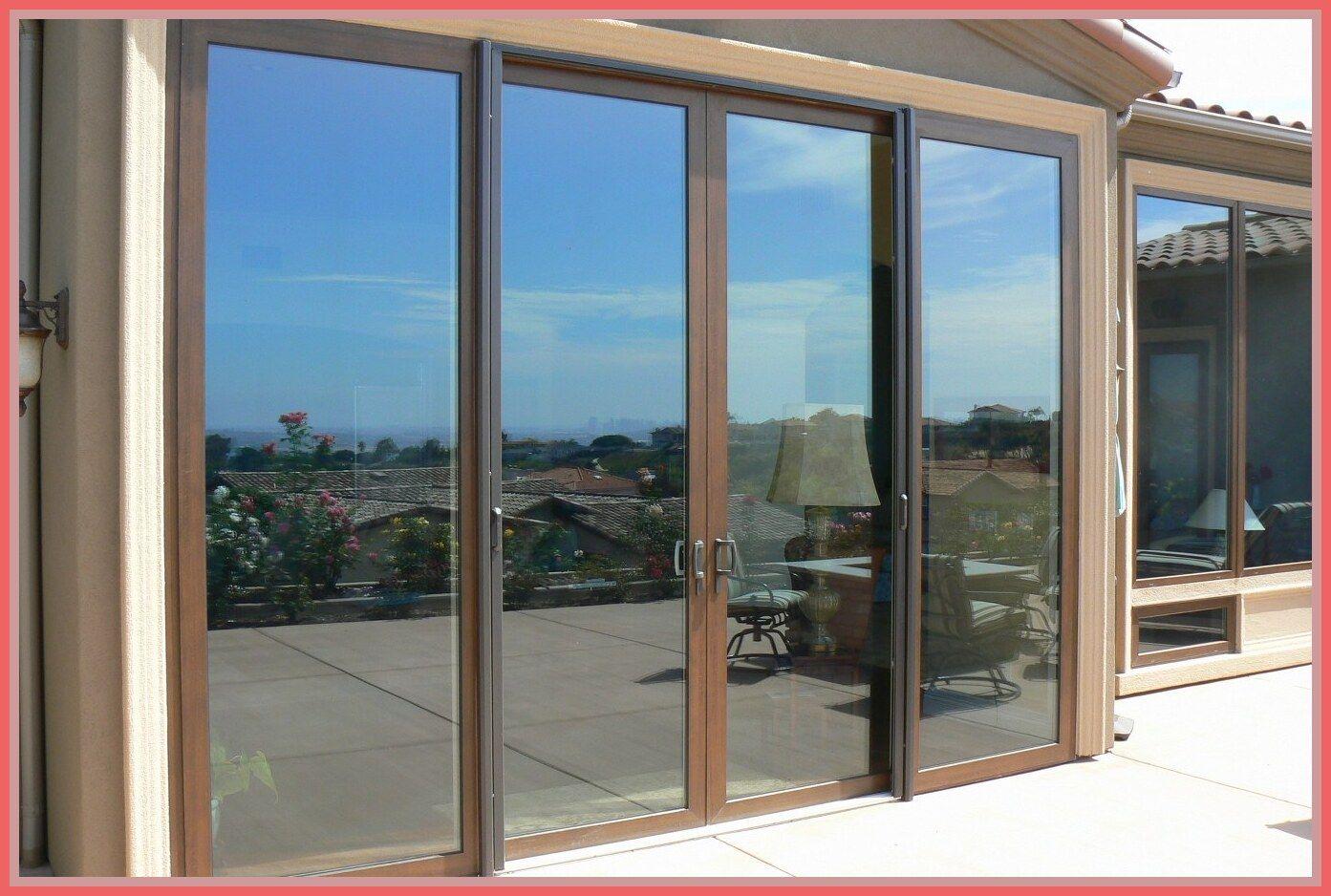 110 Reference Of Multi Slide Patio Doors Cost Door Cost Patio Doors Sliding Patio Doors