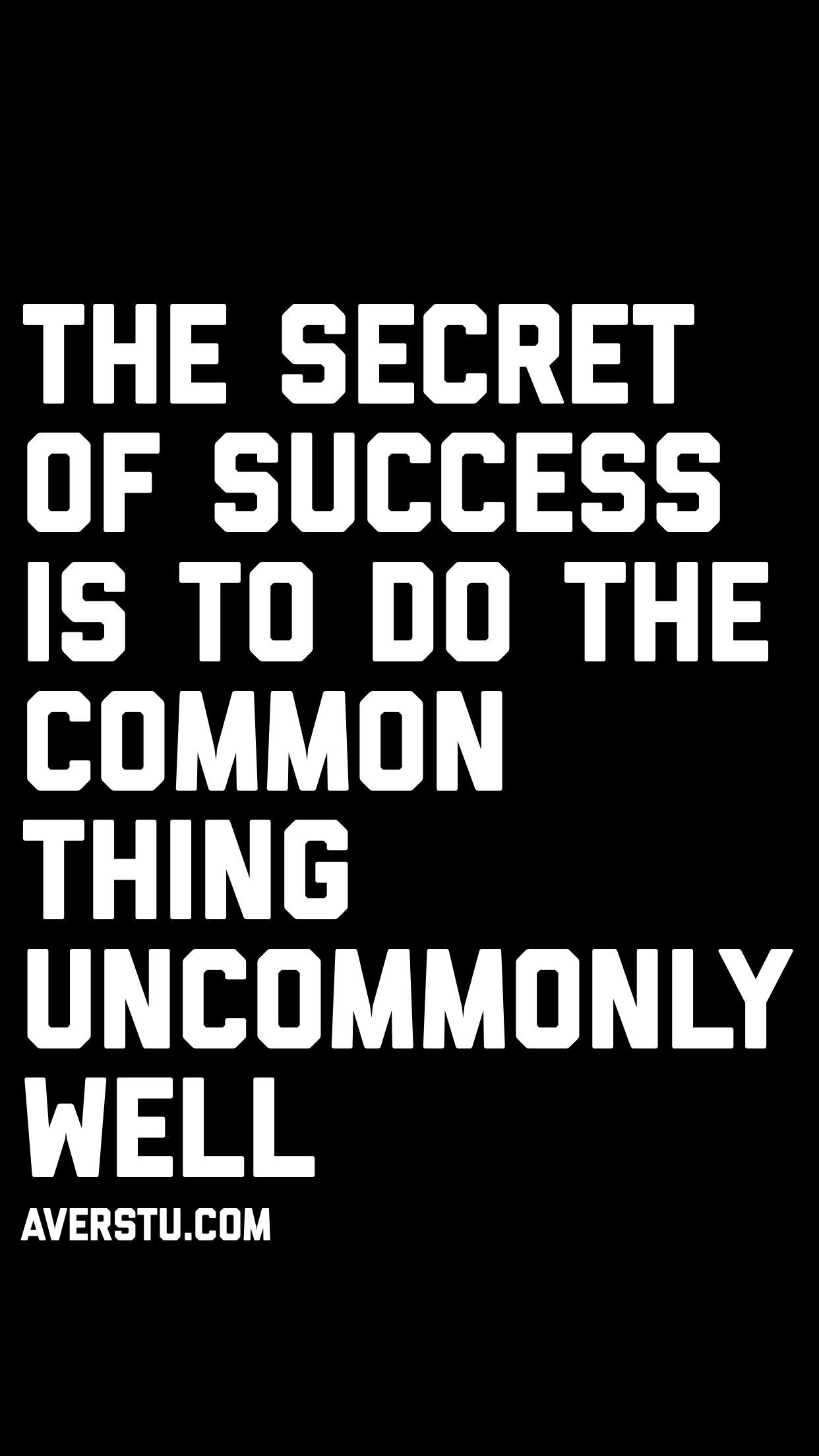 Success Quotes Business Quotes Positive Vibe Quotes Inspiration Daily Positivebusinessquotes
