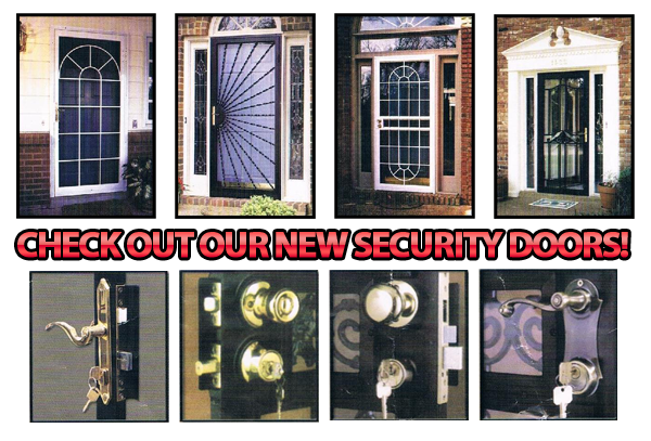 Grisham Doors Parts & Sc 1 St All About Doors And Windows