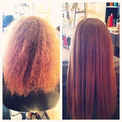 Brazilian Blowout Beauty 101 Salon Oceanside Natural Hair Salons Natural Hair Styles Beauty 101