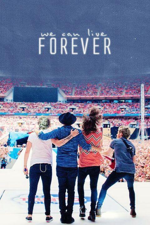 Fotos - One Direction - Wattpad #onedirectionbackground