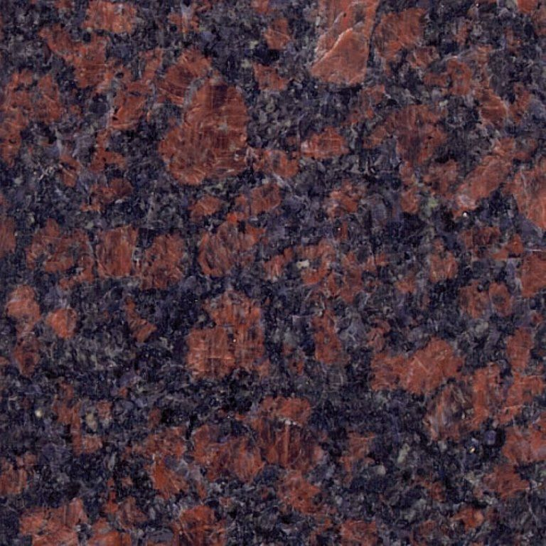 Cranberry Brown Granite Countertops Custom Modular Homes Tan Brown
