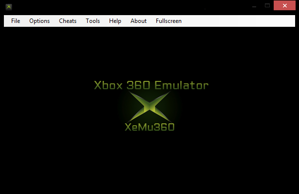 Xbox 360 Emulator Download With BIOS1 Xbox 360 Emulator Free