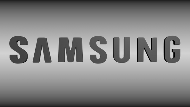 Samsung Logo 3d Images Samsung Logo Samsung Logos