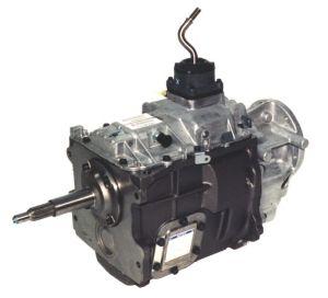 nv4500 transmission wiring diagram data circuit diagram u2022 rh labloom co