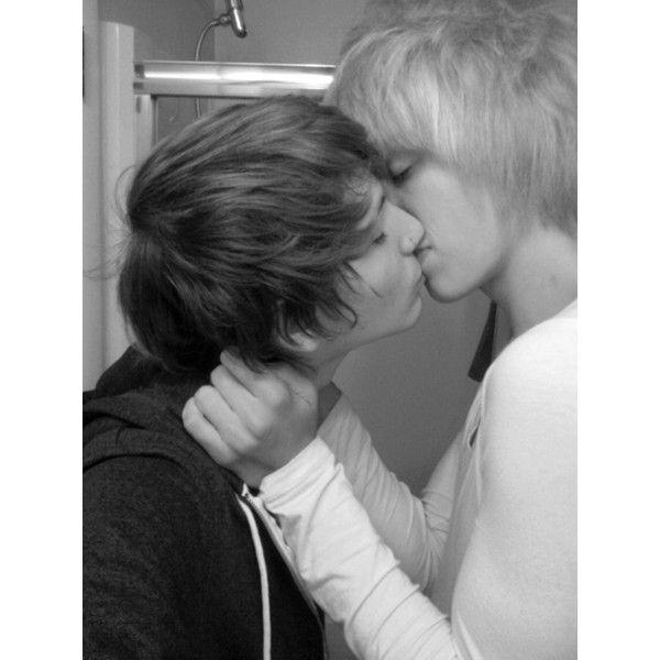 couple-love-fuck-nude