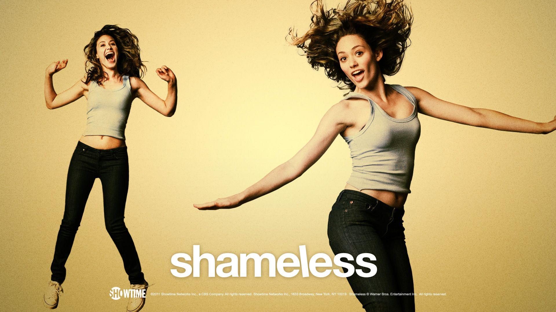 shameless season 2 download