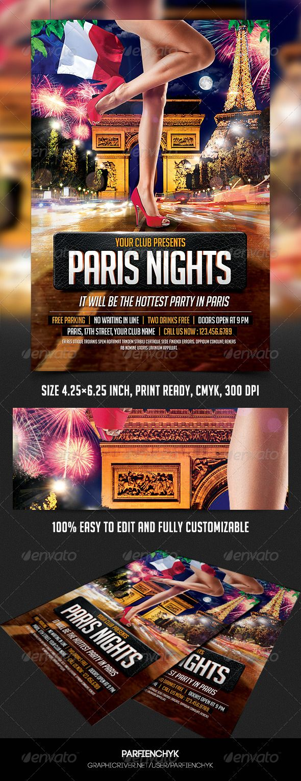 Army Party Template  Army Party Party Flyer And Flyer Template