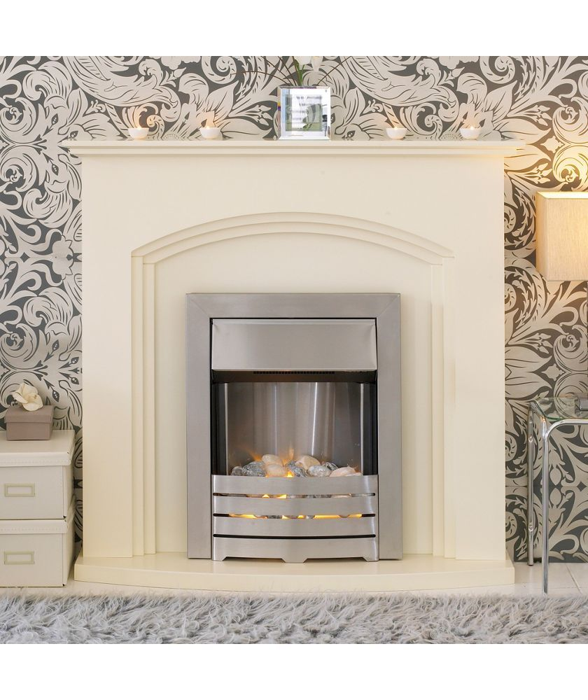 buy truro electric fireplace suite at argos co uk your online