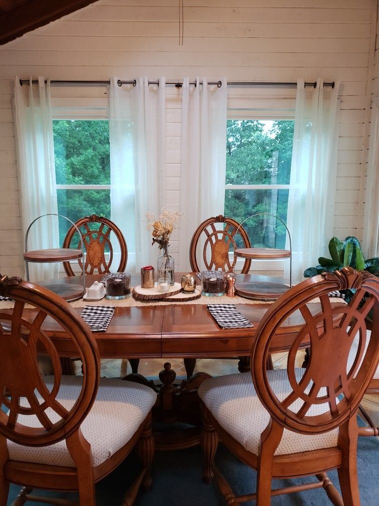 swooning over these sheer curtains ash manor sheer curtains rh in pinterest com