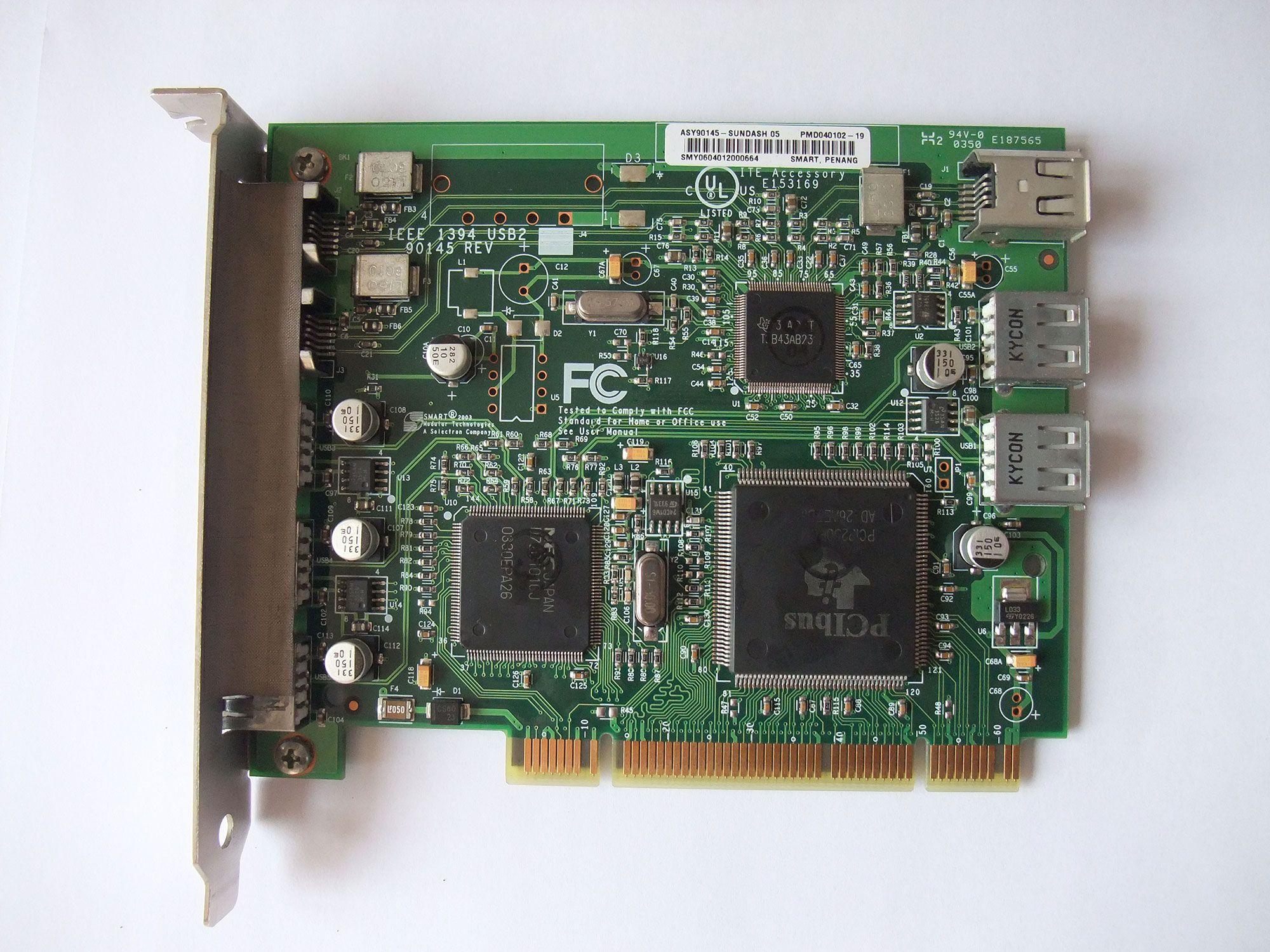 ADLINK Euresys Grablink Value Descargar Controlador