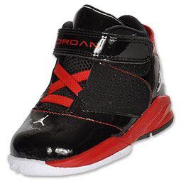 Basketball Shoes ShoesAthletic Running ShoesAthletic Jordan Basketball Shoes Running ShoesAthletic Jordan SUMpVz