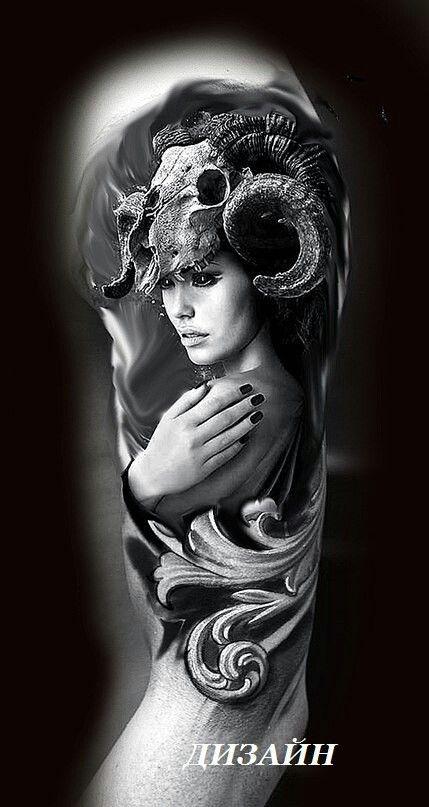 Httpsvktstudio13 black grey pinterest tattoo tatoo httpsvktstudio13 malvernweather Gallery