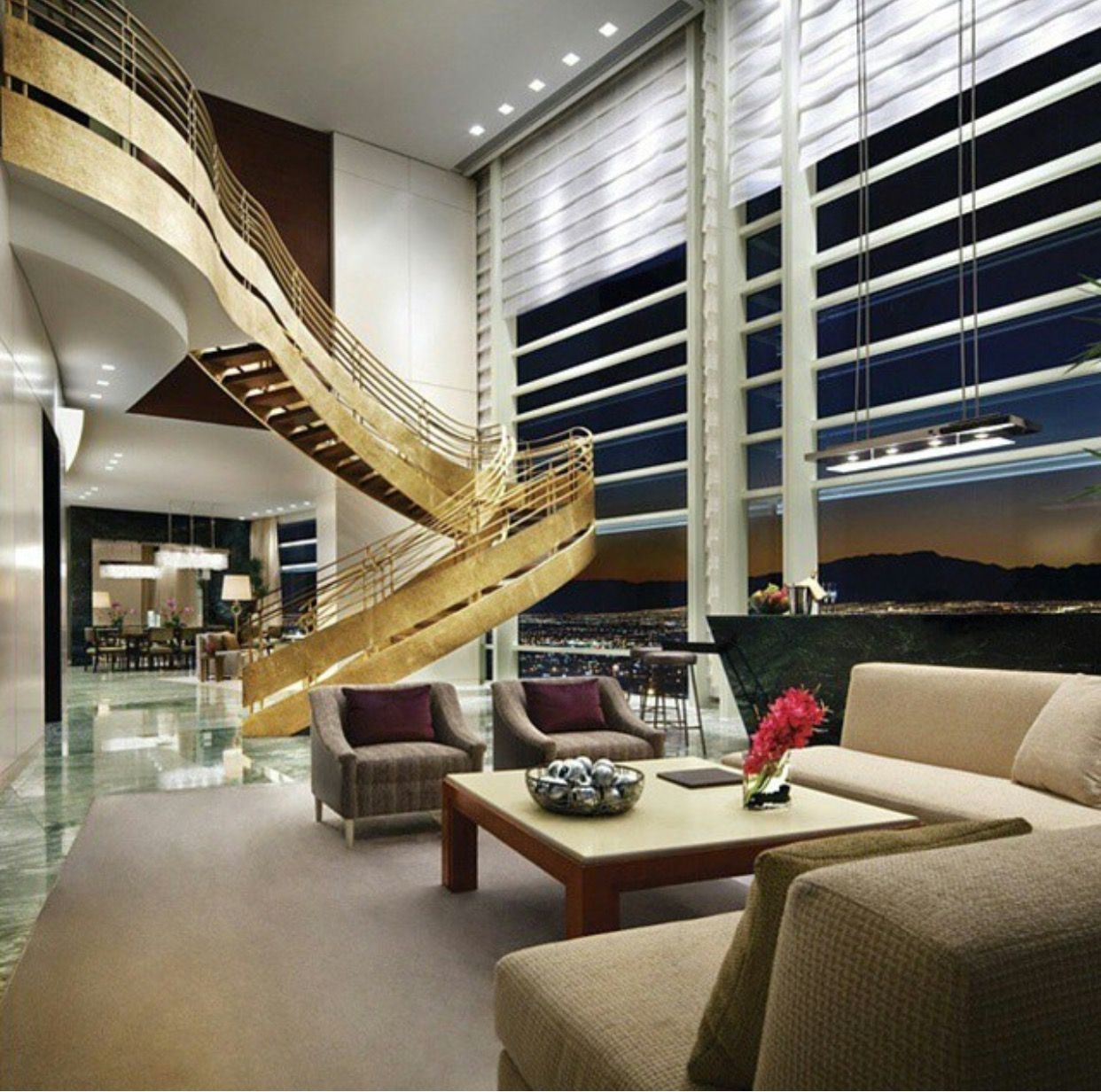 Pin By Melody Eschert On Luxury Living ♛