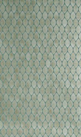 Washable Wallpaper Bathroom