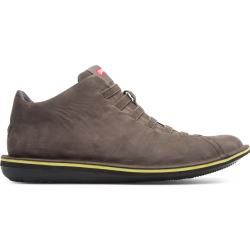 Camper beetle, casual shoes men, brown grey, talla 45 (eu), 36678-064 camper