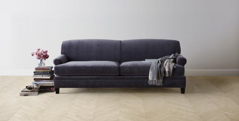 Where To Buy A Sofa The Domino Guide Buy Sofa Cool Couches Sofa