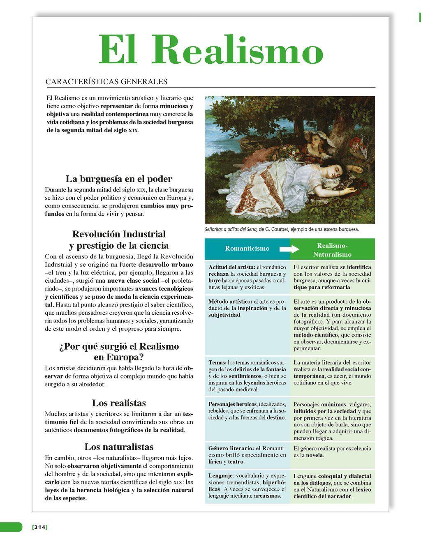 Pin De Nikoleta En Arte Lecciones De Arte Clases De Historia Del Arte Clases De Arte