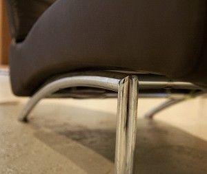 fauteuils_001d