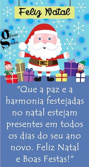 pin von angela bea v auf m rchen weihnachten portugiesisch und m rchen